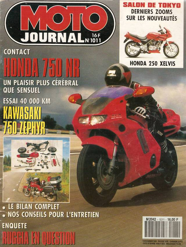 MJ1011_couverture