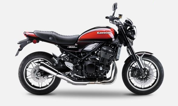 Z900RS-1