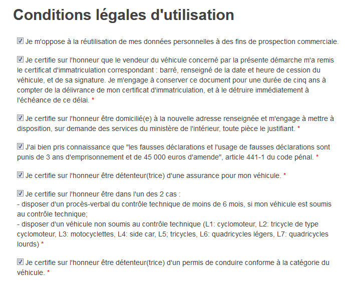 conditionants.PNG