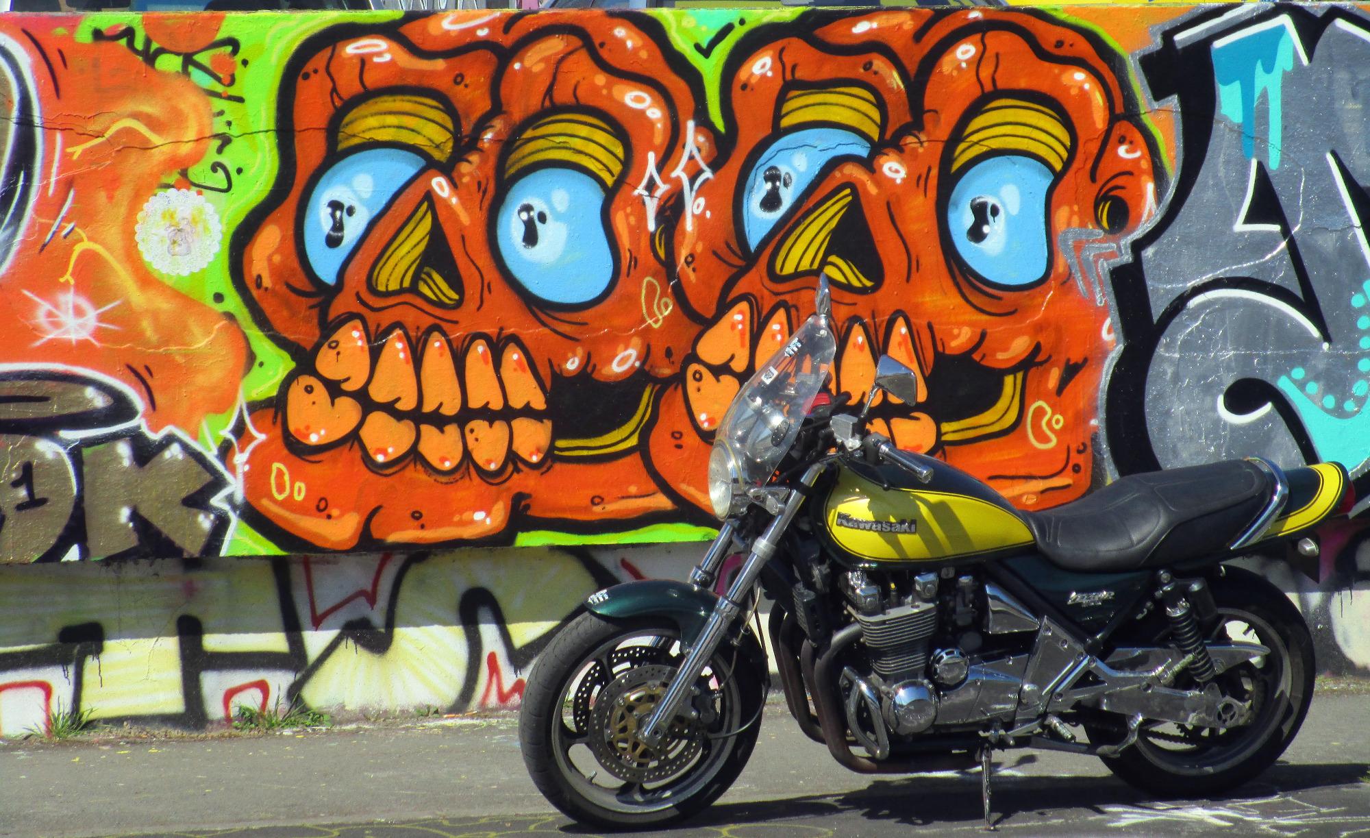 Streetart0420170562.jpg