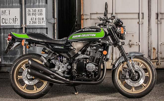 Kawasaki-Z900RS-Doremi-Collection.jpg