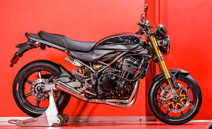 Kawasaki-Z900RS-Moto-Corse.jpg