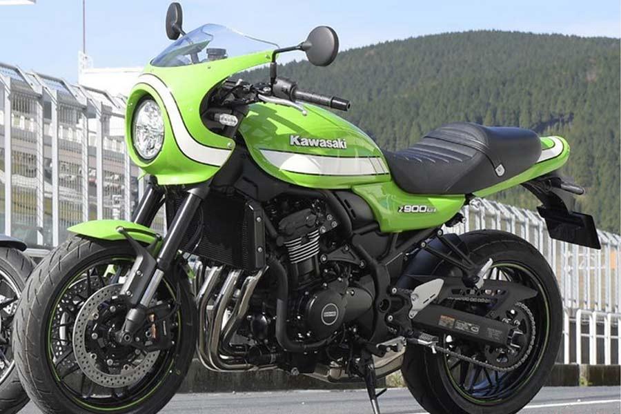 Kawasaki-Z900RS-cafe-green.jpg