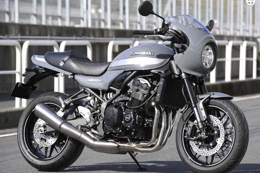 Kawasaki-Z900RS-cafe-grey.jpg