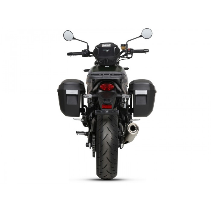 shad-3p-system-support-valises-laterales-kawasaki-z900-rs-2018-2020-porte-bagage-kozr98if.jpg
