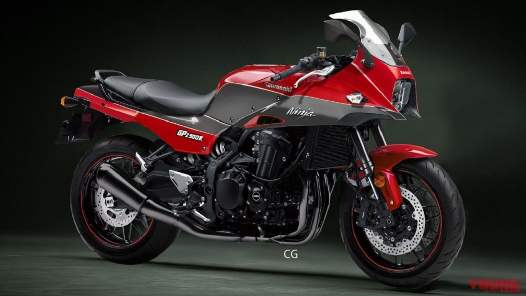 vignette-Kawasaki-GPZ-900-Ninja-Z900RS-1024x576_2020-10-09.jpg