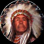 Portrait de Dick Harlow